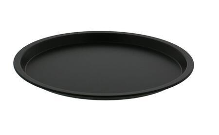 Ballarini  75001904 Cookware Black, Main Image