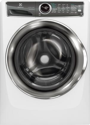 Electrolux  EFLS627UIW Washer White, Main Image