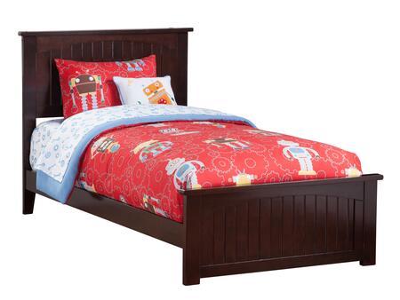 Atlantic Furniture Nantucket AR8226031 SILO L 30
