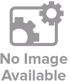 Whirlpool  PT500L Appliance Accessories , 1