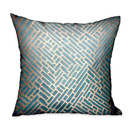 Plutus Brands PBRA2339 Pillow, 1