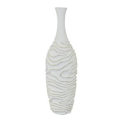 Plutus Brands  PBTH92844 Decorative Jars Multi Colored, PBTH92844