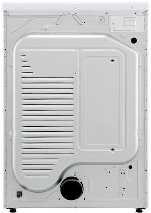 DLE3600W