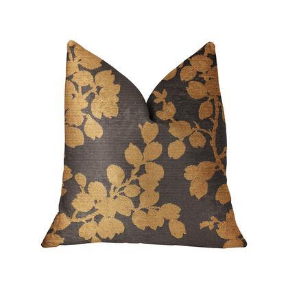 Plutus Brands Whispering Willow PBRA22961616DP Pillow, PBRA2296