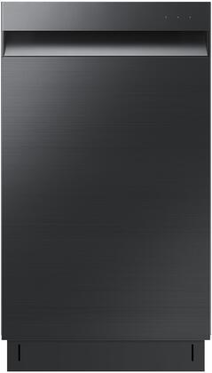 Samsung  DW50T6060UG Built-In Dishwasher Black Stainless Steel, DW50T6060UG Dishwaser