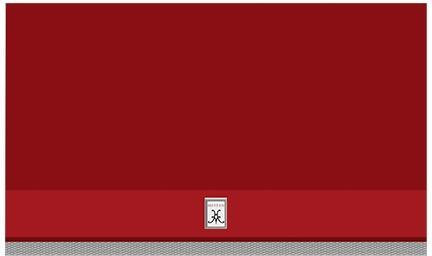Hestan  KVP30RD Wall Mount Range Hood Red, 1