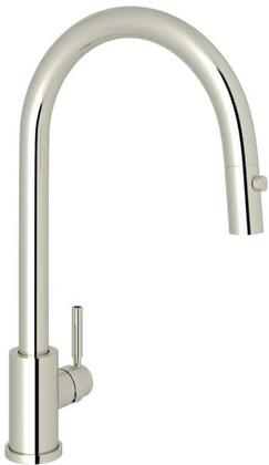 Rohl Holborn U4034LSPN2 Faucet, fjj7oexayra2pywykh1c  60649.1573494928 bd