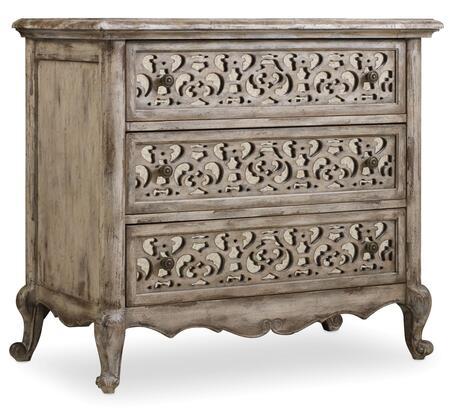 Hooker Furniture Chatelet Main Image