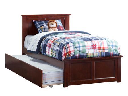 Atlantic Furniture Madison AR8626014 SILO TR2 30