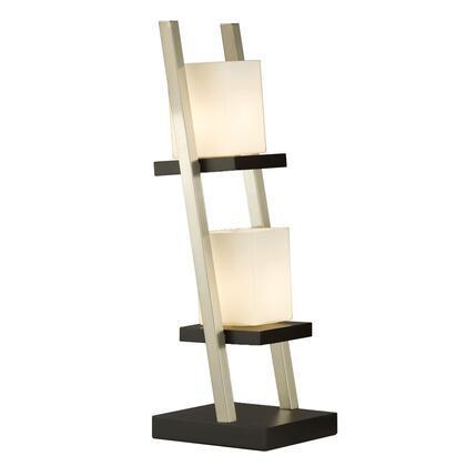 Nova Escalier 11813 Table Lamp, 1