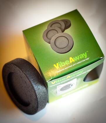 VibeAway VIBEAWAY4PACK Appliance Accessories, 1