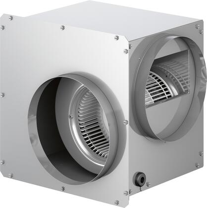Thermador  VTD600P Range Hood Blower , VTD600P 600 CFM Flexible Blower for Downdraft