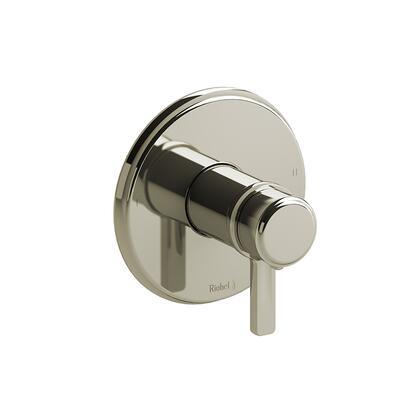 Riobel Momenti MMRD44JPNEX Shower Accessory, MMRD44JPN