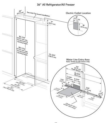diagram refrigerator viking wiring vcsb483dbk diagram refrigerator viking wiring vcsb483dbk wiring diagram  diagram refrigerator viking wiring