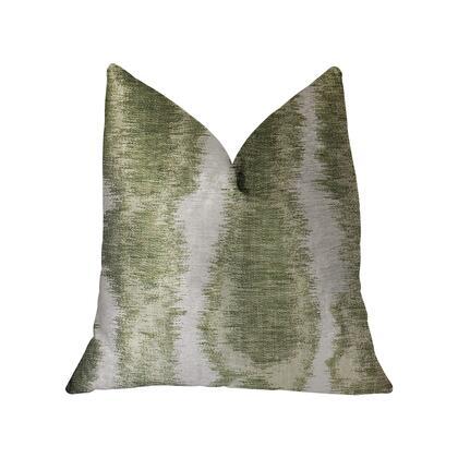 Plutus Brands Green Haven PBRA22882036DP Pillow, PBRA2288