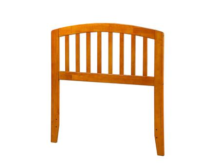 Atlantic Furniture Richmond AR288827 SILO F 180