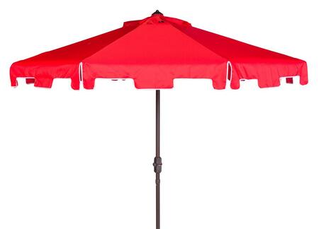 Safavieh  PAT8000J Outdoor Umbrella , pat8000j