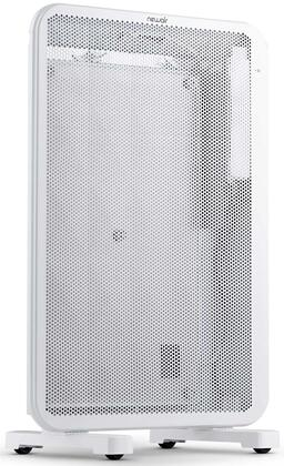 AH-480 DiamondHeat 2-in-1 Portable or Wall Mounted Convection