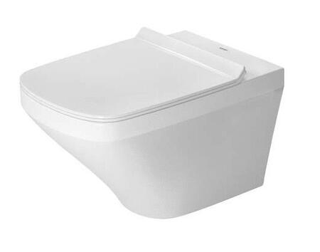 Duravit DuraStyle 25510900921 Toilet , duravit 2551090092 6517755