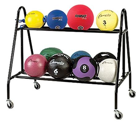 Champion Sports  MBR4 Exercising Accessory , 1096501