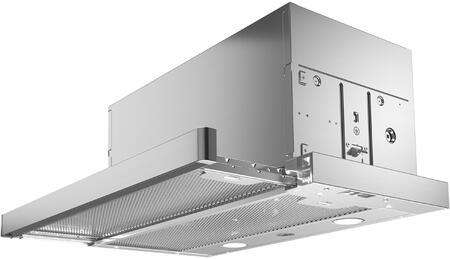 Bertazzoni Professional KTV24XV Under Cabinet Hood Stainless Steel, KTV24XV Visor Hood
