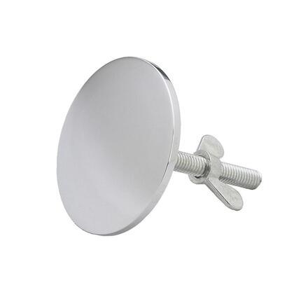 Westbrass D20226 Faucet, WB 573472 203880938