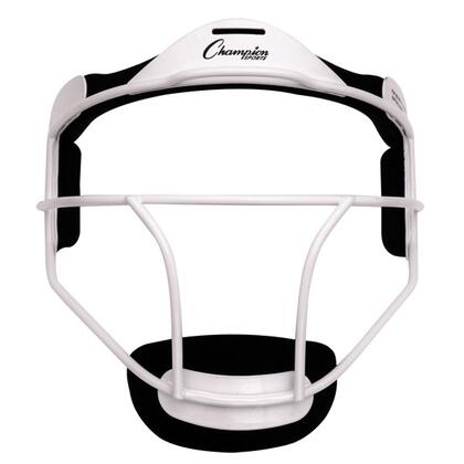 Champion Sports  FMYWH Protection Guards , FMYWH l