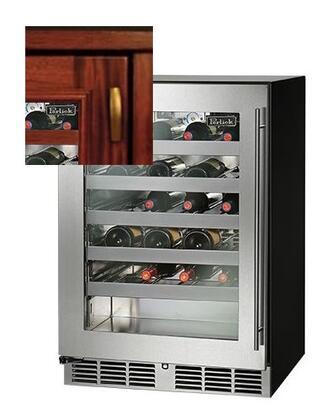 Perlick  HC24WB4L Wine Cooler , 1