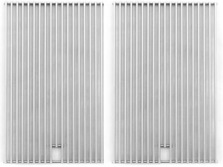 American Outdoor Grill 24B11 Grate, 24B11 Grids