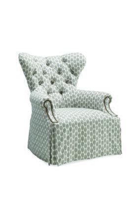 A.R.T. Furniture Ava Series 5135395001AA Living Room Chair, DL b523edcca9dbf1c07818aeb4ab17