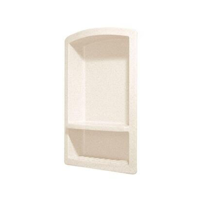 Swanstone RS2215050 Soap Dish, SS 401517 202508772