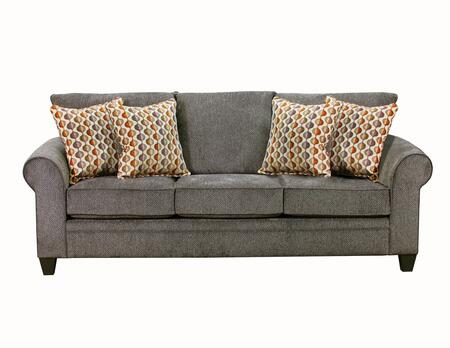 Lane Furniture Albany Sofa