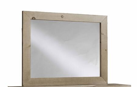 Progressive Furniture B62350