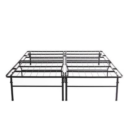 Malouf  ST22TX18HD Stationary Bed Frames , ST22 18HD Silo 31563895851 original