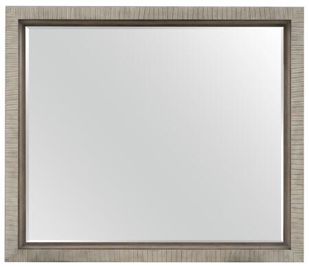 Hooker Furniture Elixir 599090004MULTI Mirror, Silo Image
