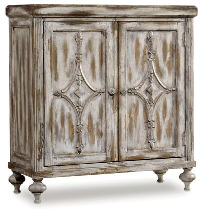 Hooker Furniture Chatelet 585385002 Console Beige, i0q0lgmbuqugkfgvczb1
