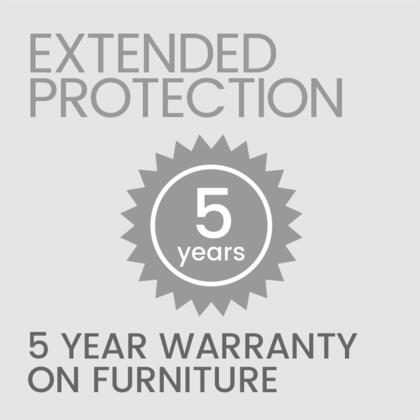 Consumer Protection Service  FNT51000 Furniture Warranty , FNT51000