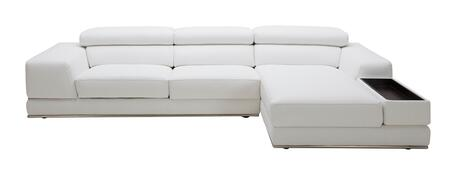 VIG Furniture Divani Casa Chrysanthemum Main Image