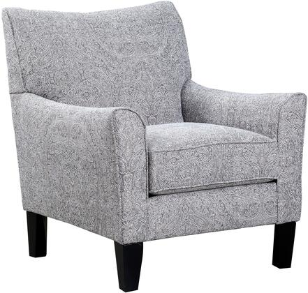 Lane Furniture Stanford Armchair