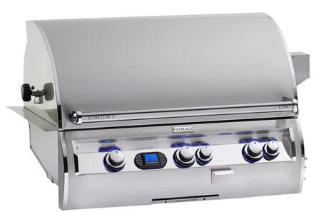 Fire Magic Echelon Diamond E790I4L1N Natural Gas Grill Stainless Steel, Main Image