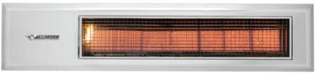 Twin Eagles  TEGH48BN Outdoor Patio Heater Stainless Steel, 1