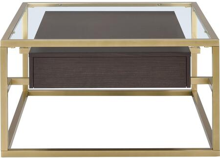 Acme Furniture Yumia Coffee Table