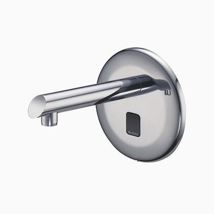 Sloan Optima S3365724BT Faucet Silver, etf 800 0