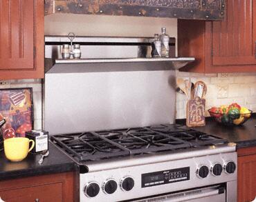 Dacor  AERB36D9 Appliance Accessories , 1