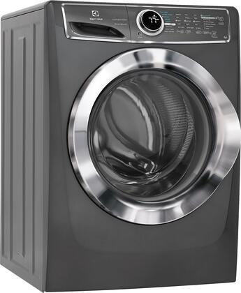 Electrolux LuxCare EFLS617STT Washer Titanium, Main Image