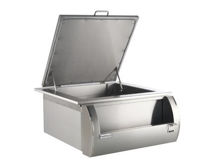 Fire Magic 3596A Grill Accessory Stainless Steel, Main Image