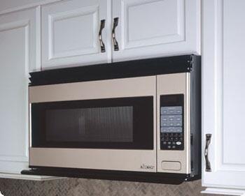 Dacor PMOR3021S Over The Range Microwave, 1