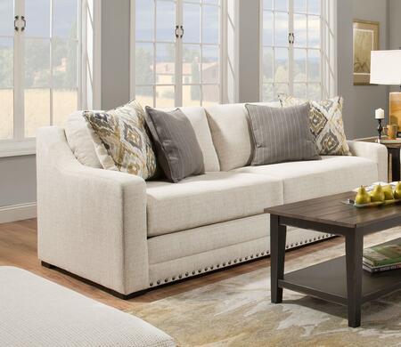 Lane Furniture 8940BR03THAXTONIVORY