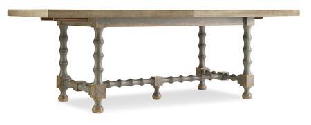 Hooker Furniture CiaoBella 58057520085 Dryer Hose, Silo Image