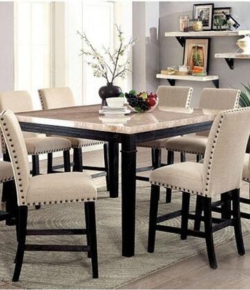 Furniture Of America Cm3466pt